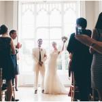 Nonsuch-Mansion-Sopfie-Hughes-Spring-Wedding-1a