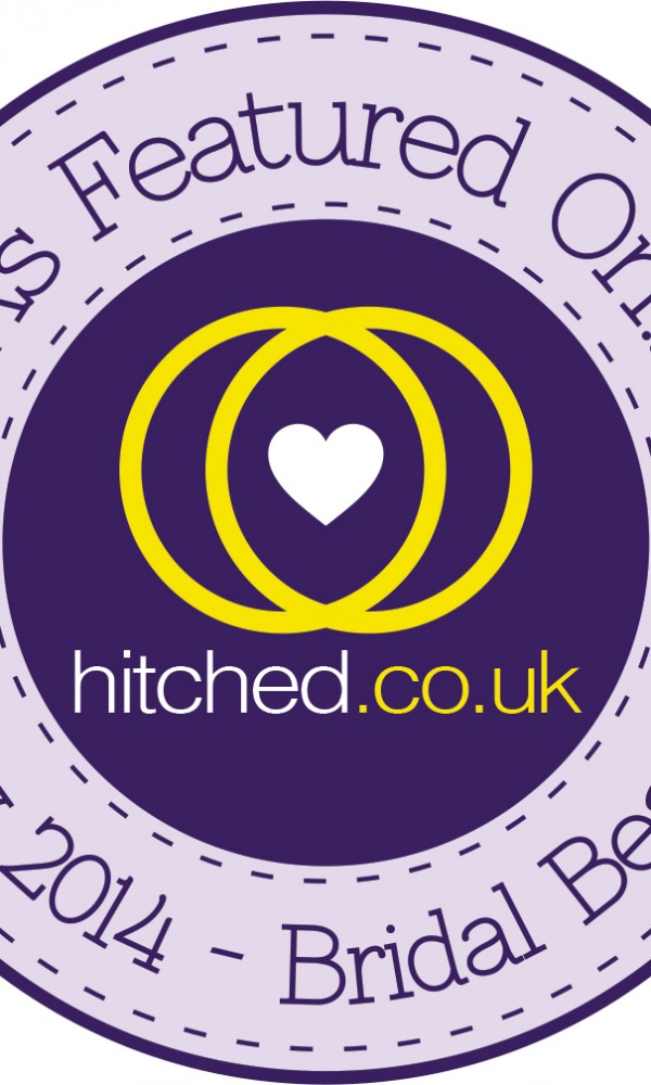 featured-hitched-co-uk-May14-HR