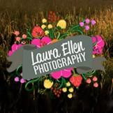 Laura Ellen