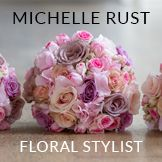 Michelle Rust