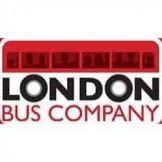 London Bus Company