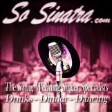 So Sinatra