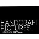Handcraft Pictures
