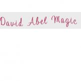 David Abel Magic