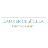 Laurence & Ella