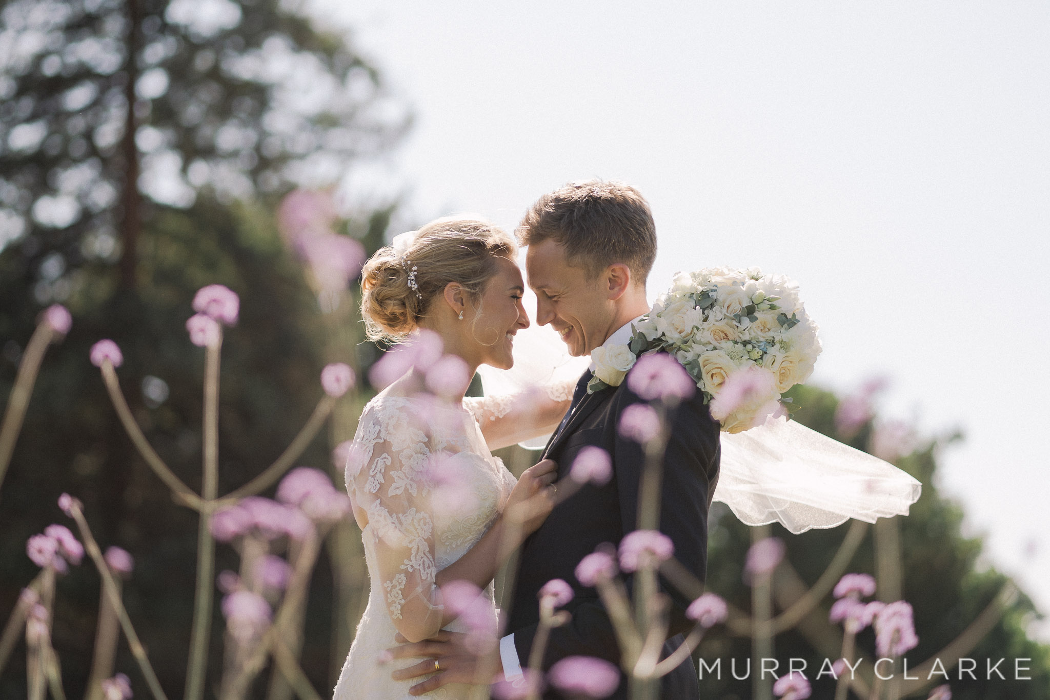 Wedding-Lucy-and-Tom-Nonsuch-Mansion-Web-336