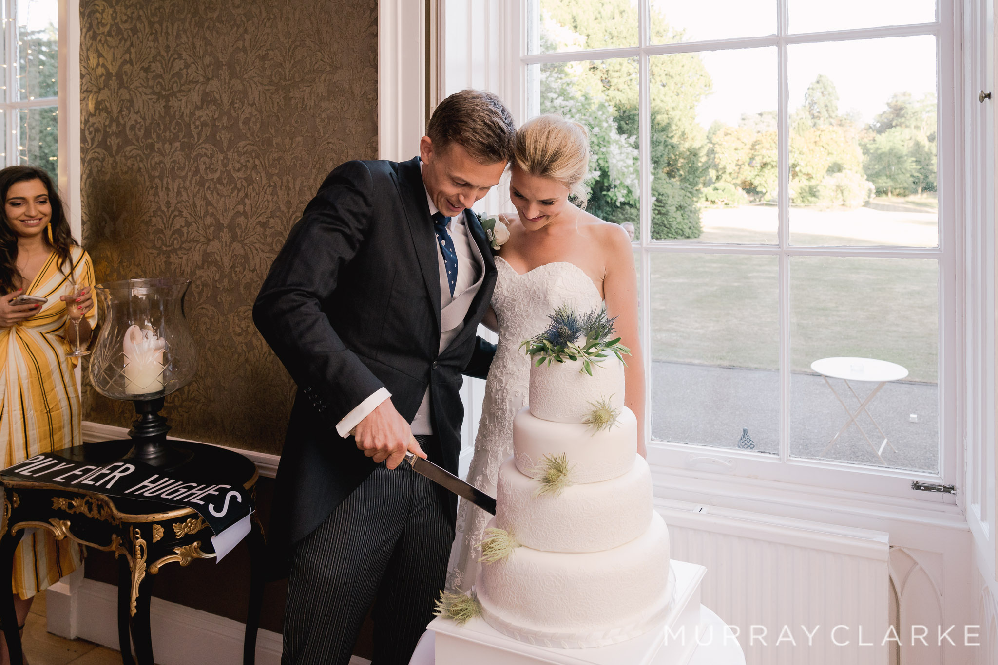 Wedding-Lucy-and-Tom-Nonsuch-Mansion-Web-467
