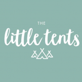The Little Tents