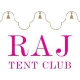 Raj Tent Club