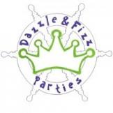 Dazzle & Fizz