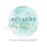 Revelry Events
