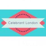 Celebrant London